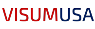 Visum USA Logo